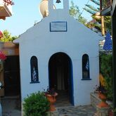 Planos Beach Hotel Picture 13