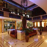 Nox Inn Club Picture 15