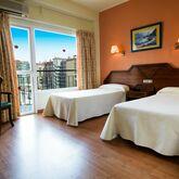 Monarque Cendrillon Hotel Picture 4