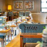Anemi Hotel & Suites Picture 12