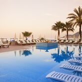 Alaaddin Beach Hotel - Adults Only (18+) Picture 0