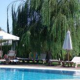 Alfa Hotel Picture 5