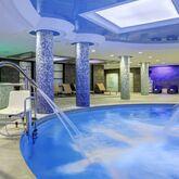 Isla Mallorca Hotel Picture 12