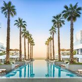 Holidays at FIVE Palm Jumeirah Dubai in Dubai, United Arab Emirates