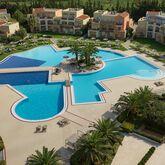 Pilot Beach Resort Picture 0
