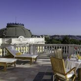Pestana Palace Hotel & National Monument Picture 5