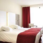 Bella Playa Hotel Picture 4