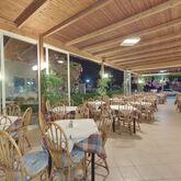 Marirena Hotel Picture 7