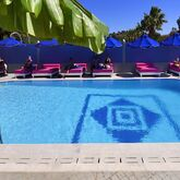 Kolymbia Bay Art Hotel - Adults Only Picture 2