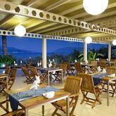 Salmakis Beach Resort Hotel Picture 8