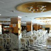 Santa Monica Playa Hotel Picture 5