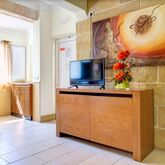 Choromar Apartments Picture 12
