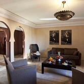 Dellarosa Hotel & Spa Picture 8