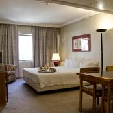 VIP Executive Suites Do Marques Aparthotel Picture 4