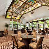 Sheraton Park Hotel Picture 8