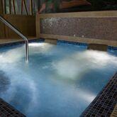 Lago Garden Apartments & Spa Hotel Picture 10