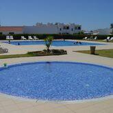 Holidays at Quintinha Village Aparthotel in Armacao de Pera, Algarve