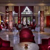 El Andalous Hotel Picture 13