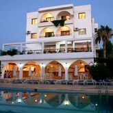 Stephanos Hotel Apartments Picture 3