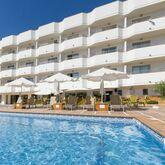Bon Sol Prestige Apartments Picture 0