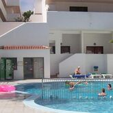 Parque Cattleya Apartments Picture 3