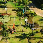 Melia Caribe Tropical Hotel Picture 14