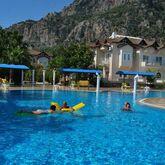 Keskin Hotel Picture 10