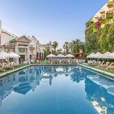 Club Sera Hotel Picture 4