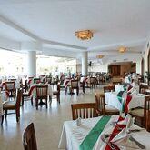 Three Corners Fayrouz Plaza Beach Resort Picture 10