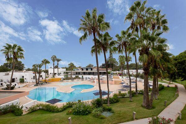 Holidays at Allegro Agadir in Agadir, Morocco