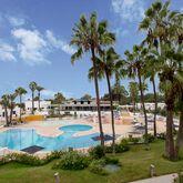 Allegro Agadir Picture 0