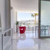Satocan Marina Suites Picture 3
