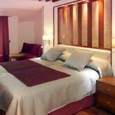 Casa Consistorial Hotel Picture 3