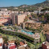 Alba Seleqtta Hotel Picture 4