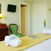 Sagaro Hotel Picture 10