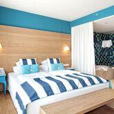 Falkensteiner Hotel Spa Iadera Picture 4