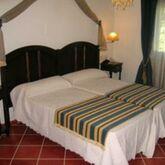 Malaga Picasso Hotel Picture 5