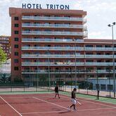 Best Triton Hotel Picture 14