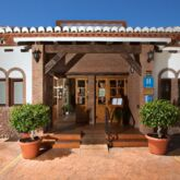 Rural Almazara Hotel Picture 2
