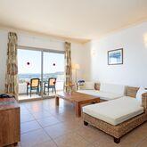 Aguamarina Golf Apartments Picture 6