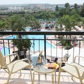 Tsokkos Gardens Hotel Picture 10