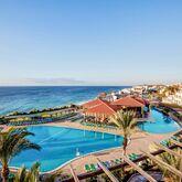 Magic Life Fuerteventura Picture 0