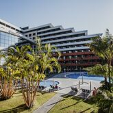 Enotel Lido Madeira Hotel Picture 10