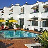 Holidays at La Tegala Apartaments in Puerto del Carmen, Lanzarote