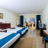 Serenity Makadi Beach Hotel Picture 4