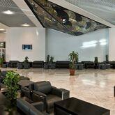 Jolie Ville Royal Peninsula Hotel & Resort Picture 8