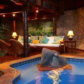 Ladera Resort Hotel Picture 8