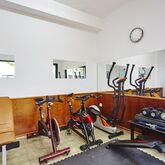 THB Flora Aparthotel Picture 13