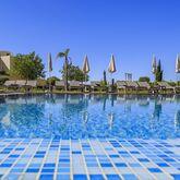 Laguna Resort Picture 2