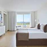 Melia Sitges Hotel Picture 8